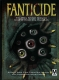 Fanticide Rule Book