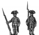 Provincial Regular Infantry Officer