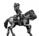 Greek Cavalry Officer